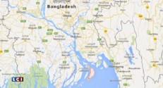 Pour débrider un spot touristique, le Bangladesh va déplacer les réfugiés Rohingya