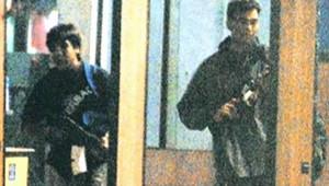 terroristes bombay inde attaque taj mahal l'oberoi oberoi