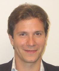 Guillaume Debré