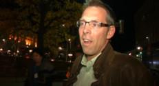 """Le 13 heures du 23 octobre 2014 : Fusillades au Canada : Ottawa """"sous le choc"""" apr�la fusillade au Parlement - 545.1423604431152"""