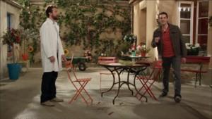 Replay Nos chers voisins - Episode du 3 mars 2015