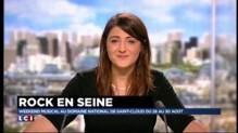 Rock en Seine : tour d'horizon de la programmation