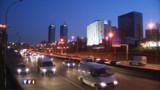 VIDEO. Vers une baisse à 70 km/h de la vitesse sur le périphérique parisien
