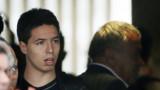 Euro-2012 : les primes gelées, Nasri et 3 autres joueurs convoqués