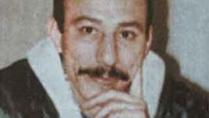 Abdelhamid Hakkar proces justice