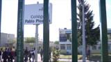 Collégien tabassé à Garges-les-Gonesse : deux mineurs interpellés