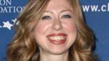 Chelsea Clinton se lance dans le journalisme