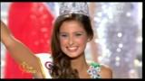 Miss Normandie est Miss France