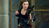 Resident Evil Retribution : le tournage commence en octobre