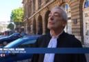 """Attentat en Isère : pour l'avocat de Yassin Salhi, """"il n'a fait qu'agir seul"""" pour se venger"""
