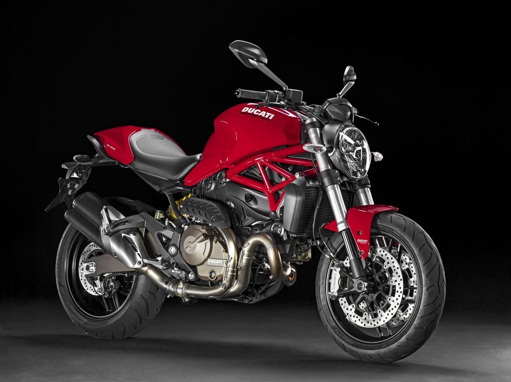 Nouvelle ducati monster 821 - Page 11 Ducati-monster-821-2014-11-11170439mevhc