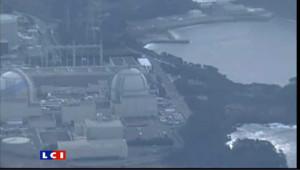 Fukushima : un expert dénonce une mauvaise évaluation des risques