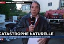"""Intempéries dans les Alpes-Maritimes : les choses """"reviennent vers un semblant de normal'"""