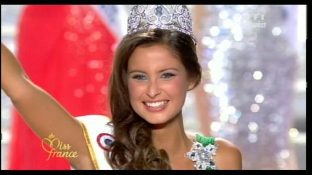 Miss France Tombe : news miss france 2015 site officiel r sultats ~ Pogadajmy.info Styles, Décorations et Voitures