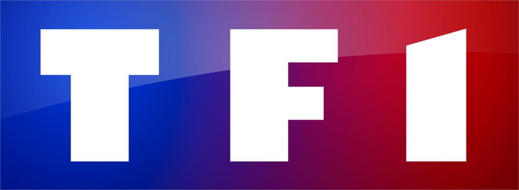 """Résultat de recherche d'images pour """"logo tf1 2017"""""""
