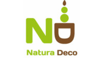 naturadecoimage