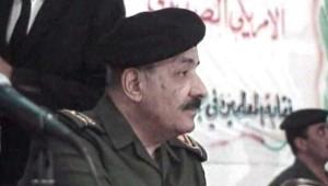 TF1/LCI : L'ex-vice-président irakien Taha Yassine Ramadan