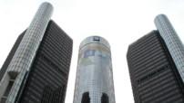 Tour General Motors