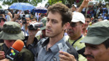 Colombie : Roméo Langlois est libre