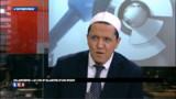 """L'imam de Drancy """"victime d'une agression à Tunis"""" porte plainte à Paris"""