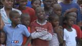 Haïti : l'ONU menace de partir