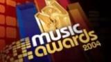 Les gagnants de l'année aux NRJ Music Awards