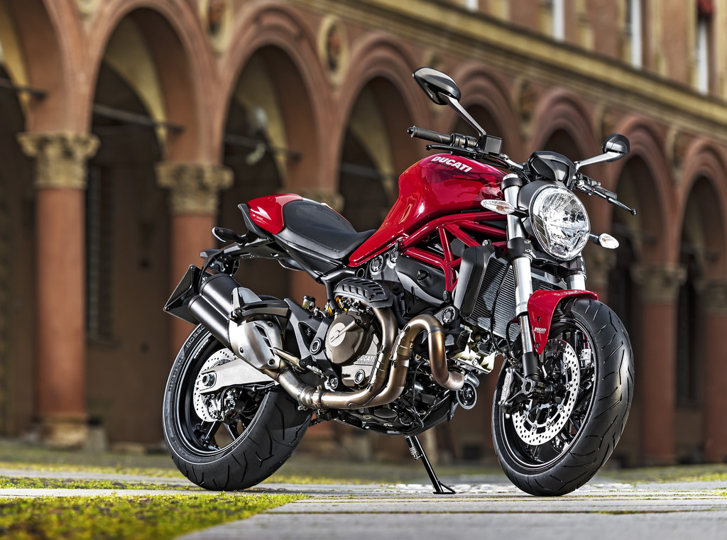 Nouvelle ducati monster 821 - Page 11 Ducati-monster-821-2014-12-11170440gyvsv