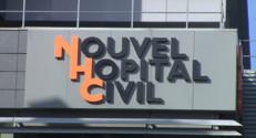 Le 13 heures du 23 septembre 2014 : Les personnels hospitaliers inquiets face �a loi Sant� 1177.2744399414062