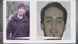 Najim Laachraoui - attentats - belgique - Paris 13 novembre - terroriste