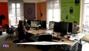 Perquisition chez Google à Paris : pourquoi le fisc s'intéresse au géant mondial de l'internet