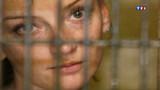 Florence Cassez : Sarkozy croit en sa libération prochaine