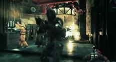 Batman Arkham Knight : découvrez le nouvel ennemi de Batman