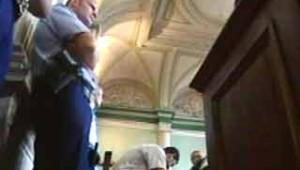 boulogne aide clandestin tribunal sans papiers