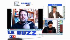 Le Buzz (2/2) - Retro-gaming, la folie des vieux jeux