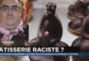 Pâtisseries racistes à Grasse