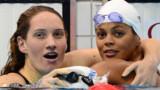 JO 2012 : De l'or au judo et du bronze en natation pour la France