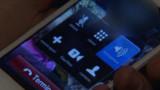 Apple préparerait un iPhone low-cost