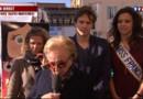 """Opération """"Pièces jaunes"""" : les espoirs de Bernadette Chirac"""