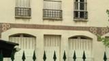 Paris : quatre employées d'une crèche accusées de maltraitance