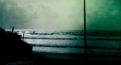 mer-océan-plage-vague marée eau