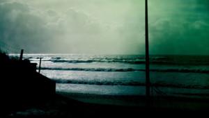 mer-océan-plage-vague marée eau île ré