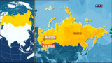 Un député russe propose deux jours de congés payés pour les femmes pendant leurs règles