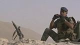 Deux soldats français tués par les talibans