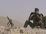 Afghanistan : Deux soldats français tués par les talibans