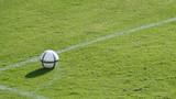 Lens-Lille, un match pollué par la polémique