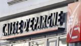 """Un ex-trader de la Caisse d'Epargne bientôt jugé pour """"abus de confiance"""""""