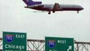 avion us afp