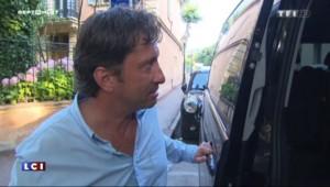 Ce chauffeur de véhicule de tourisme gagne jusqu'à 25.000 euros chaque été