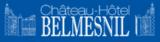 Chateau-Hotel Belmesnil