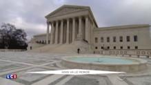"""États-Unis : trente ans après, un verdict annulé pour """"racisme caractérisé"""""""